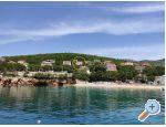 Ferienhaus Povile Chorvatsko