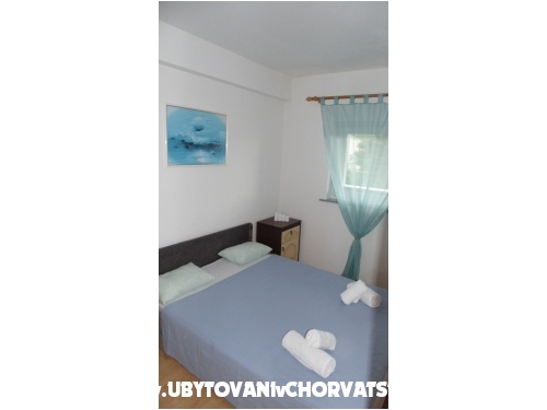 Holiday home Universum - Novi Vinodolski Croazia