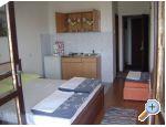 Studio apartmani Klenovica - Novi Vinodolski Хорватия