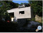 Vila Bili� Apartm�n - Novi Vinodolski Chorv�tsko
