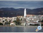 Vila Mira - Novi Vinodolski Chorwacja