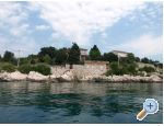 Villa Mica - Novi Vinodolski Chorwacja