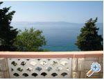 Villa Mica - Novi Vinodolski Croazia