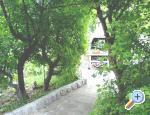 Villa Mirjana KLENOVICA - Novi Vinodolski Croatia