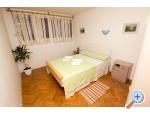 Apartment Crnjanski - Omi� Kroatien