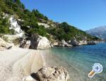 Apartments Jana - Omi� Croatia