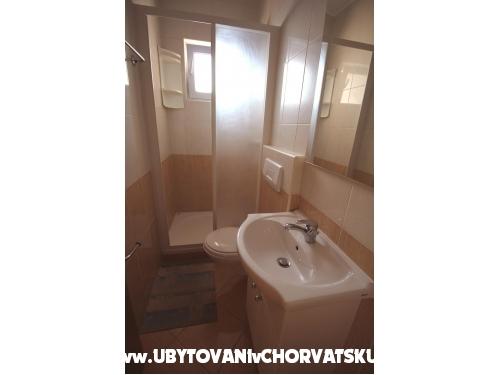 Adriatic Touch - Trogir Hrvatska