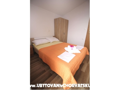 Adriatic Touch - Trogir Hrvaška