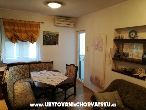 u2adria club - Omiš Croazia
