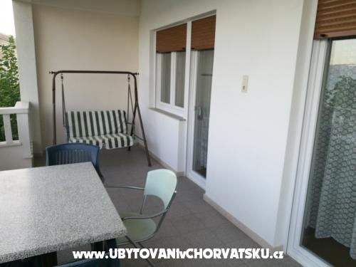 u2adria club - Omiš Chorwacja