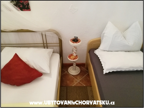 u2adria club - Omi� Croatia