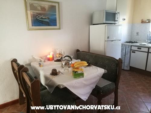 u2 adria - Omiš Chorvatsko