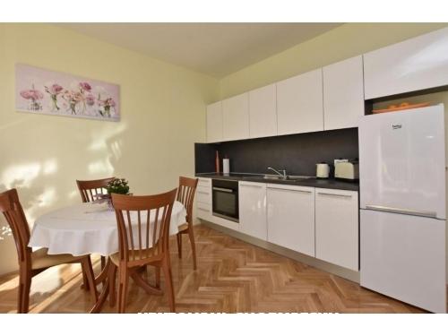 Alen Apartmani Duce - Omiš Hrvatska