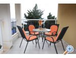 Ambiente NEW with POOL - Omi� Chorvatsko