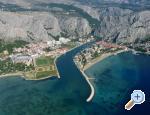 Ana 214 - Omiš Croazia