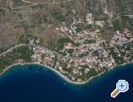 Ana 214 - Omiš Croatie