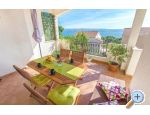 Apartman 4you Kroatien