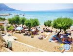 Appartement 4you - Omiš Croatie