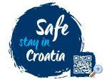 Apartmán Đoni - Omiš Chorvatsko