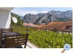 Apartment Enjoy - Omiš Croatia