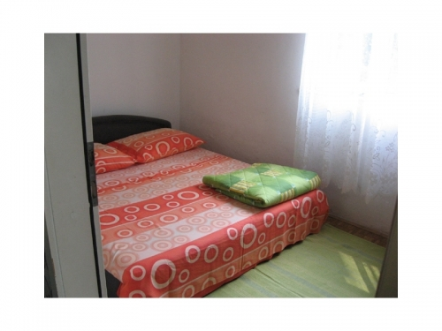 Apartman Irena - Omiš Horvátország
