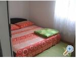 Apartmán Irena - Omiš Chorvatsko