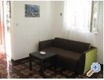 Apartment Irena - Omiš Kroatien