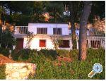 Appartamento Irena - Omiš Croazia