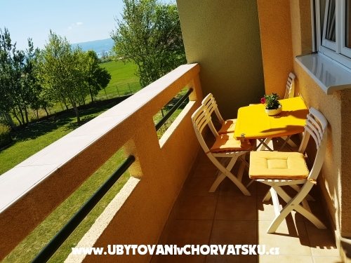 Appartamento RIVER - Omiš Croazia