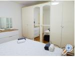 Apartment RIVER - Omiš Kroatien