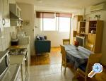Apartm�n Lelas - Omi� Chorvatsko