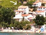 Omis Apartment Maduni�