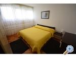 Apartment Maria - Omi� Kroatien