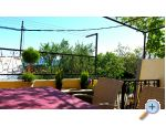 Apartment Medo - Omi� Kroatien