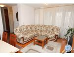 Apartment Mia - Omi� Croatia