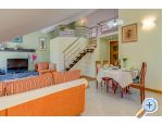 Apartment Natali - Omi� Croatia