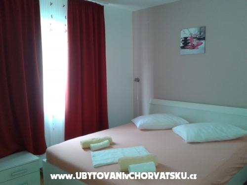 Appartamento Nevena 2 - Omiš Croazia