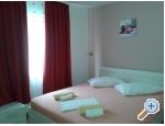 Apartment Nevena 2 - Omiš Kroatien