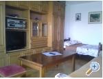 Apartment Omiš Čelina - Omiš Kroatien