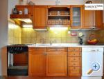 Apartment Pavkovi� **** - Omi� Croatia