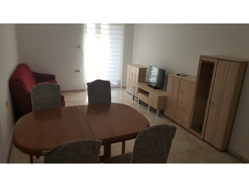 Apartment Perić - Omiš Croatia