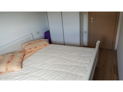 апартамент Peri� - Omi� Хорватия