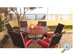 Luxury Apartments Roko - Omiš Croatia