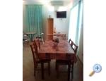 Apartment Sabo - Omiš Kroatien