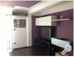 Apartment Sara Exclusive - Omi� Kroatien