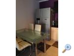 Apartment Sara Exclusive - Omiš Kroatien