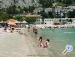 Apartment Sara Exclusive - Omi� Croatia