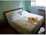 Apartment dida Ante Šogor - Omiš Kroatien