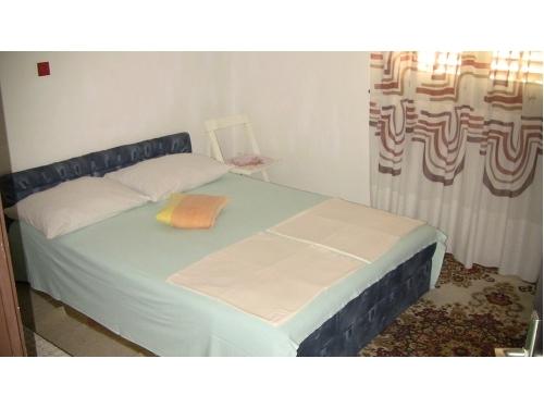 Apartment Vlasta Marušići - Omiš Croatia