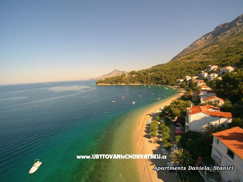 Elitni speed dating u Makarska Hrvatska